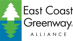 ECGA logo horizontal