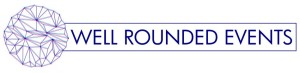 Well_Rounded_Logo_Horizontal_Color_1-1024x698