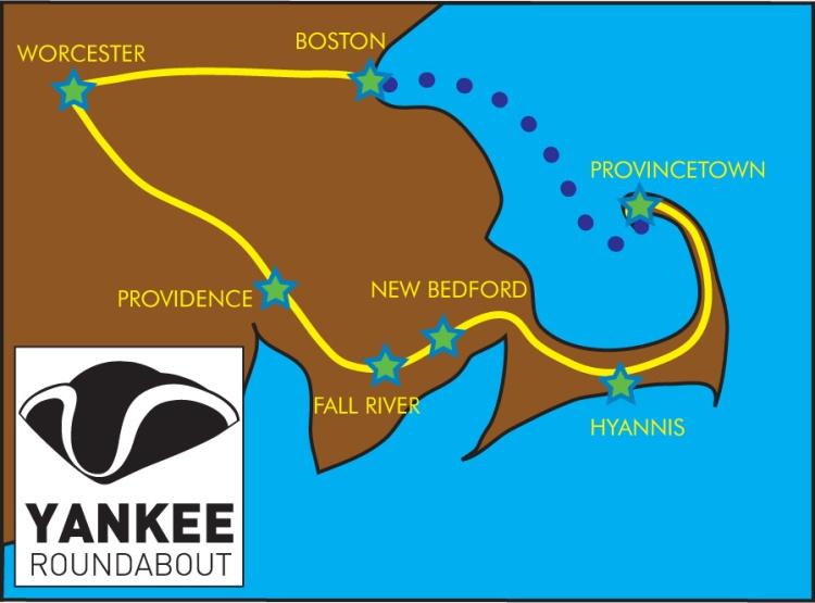 yankee-roundabout-map-2 (2)