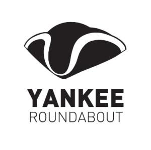 YR Logo 1